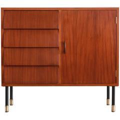 I.S.A. Bergamo Cabinet