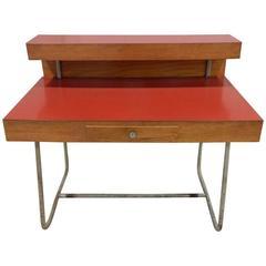 Architect French Desk, 1950
