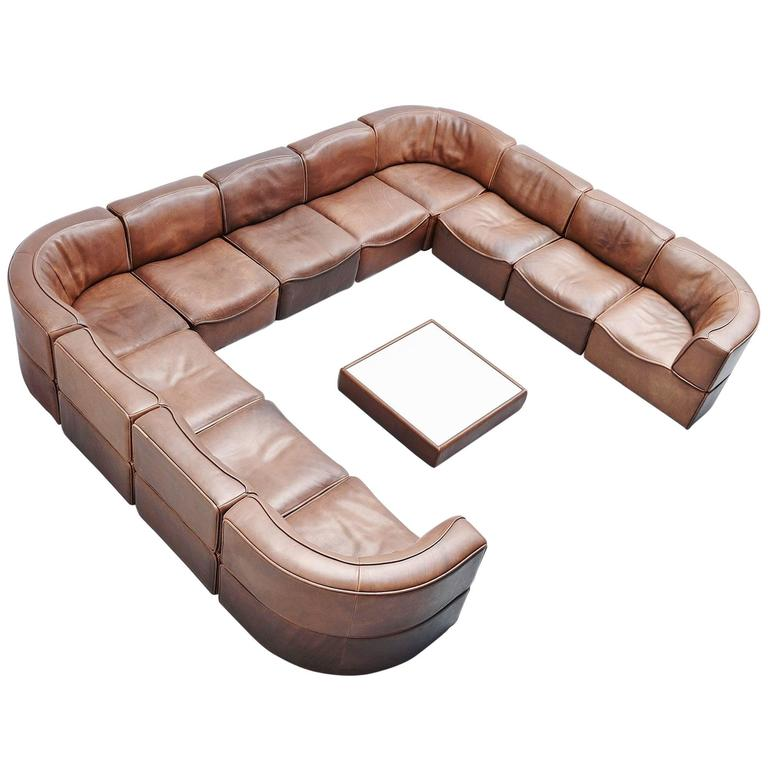 Xxl Sofa Carcassonne ~ Xxl sofa amazing sofas full size of