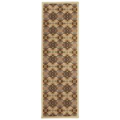 Deco Dots Runner One