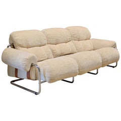 Pace Collection Tucroma Sofa