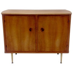 1960s Cabinet by William Watting for Fristho