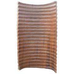 Sumatra Palm Screen