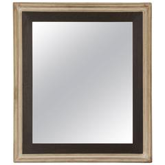 Italian Frame Mirror