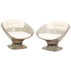 Raphael Chairs