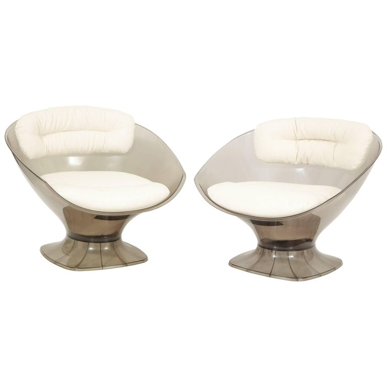 Raphael Chairs For Sale
