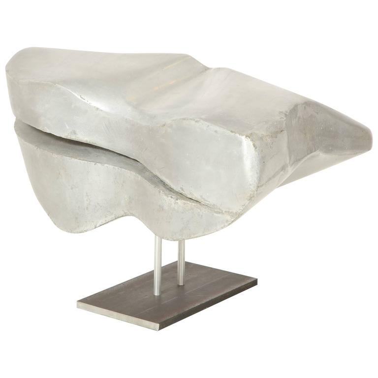 Large Hollow Aluminium For Sale