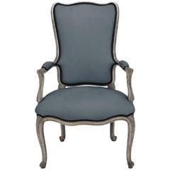 Beistegui Armchair