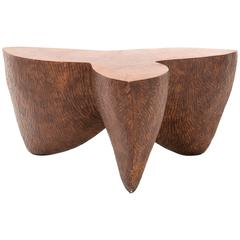 "Wendell Castle ""Chloe"" Coffee Table"