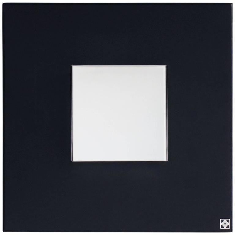 Ettore Sottsass Seventeen Wall Lighting Yamagiwa