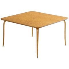 Bruno Mathsson Annika Coffee Table