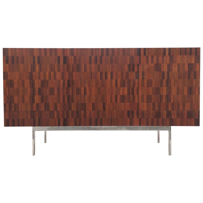 Stunning Sideboard by Dieter Waeckerlin
