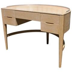 Modern Desk or Vanity Mid Century