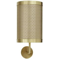 Pierre Wall Light