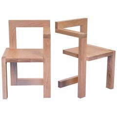 Steltman Chairs