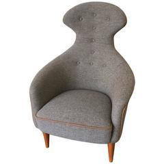 Stora Eva Loungechair von Kerstin Horlin Holmquist