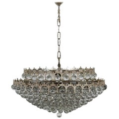 Outstanding Palwa Chandelier