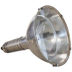 Aluminium Ceiling Mess Room Light