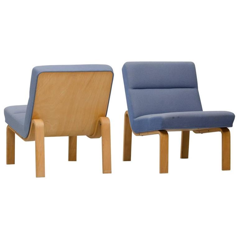 Rud Thygesen & Johnny Sørensen Chairs
