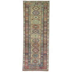 Bakshaish Russian and Scandinavian Rugs