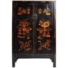 Lacquer Furniture  3148 For Sale at 1stdibs