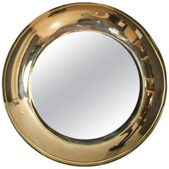 Brera Mirror by Skultuna