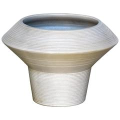Modernist Architectural Pottery