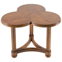 Vintage Century Clover Occasional Table