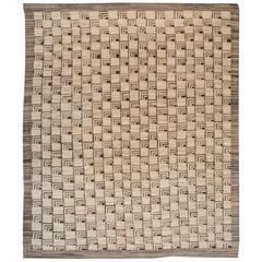 Beautifully Design Kilim Rug