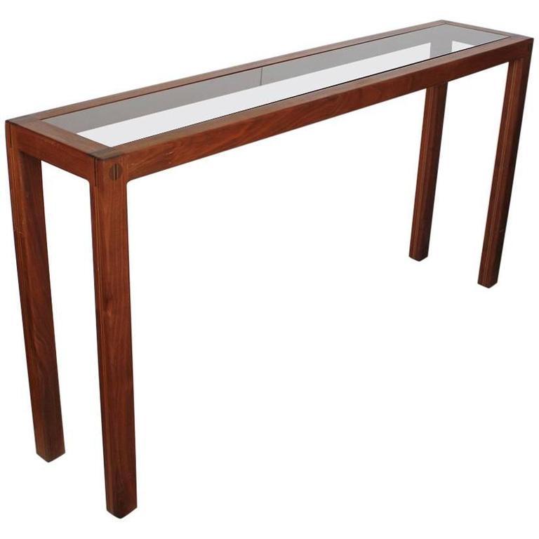 Teak Sofa Table Lawru Console Table Reclaimed Teak Tables  : 7728403l from thesofa.droogkast.com size 768 x 768 jpeg 27kB