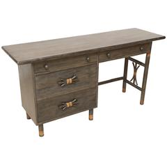 Vintage Maguire Desk