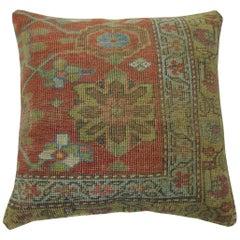 Malayer Rug Cushion