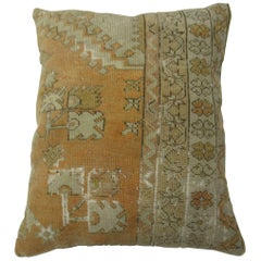 Shabby Chic Turkish Pillow Cushion