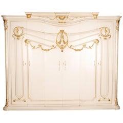 Louis XVI Style Wardrobe Louis Seize Style Royal