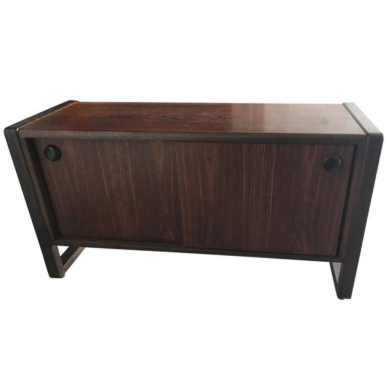 Scandinavian Sideboard For Sale