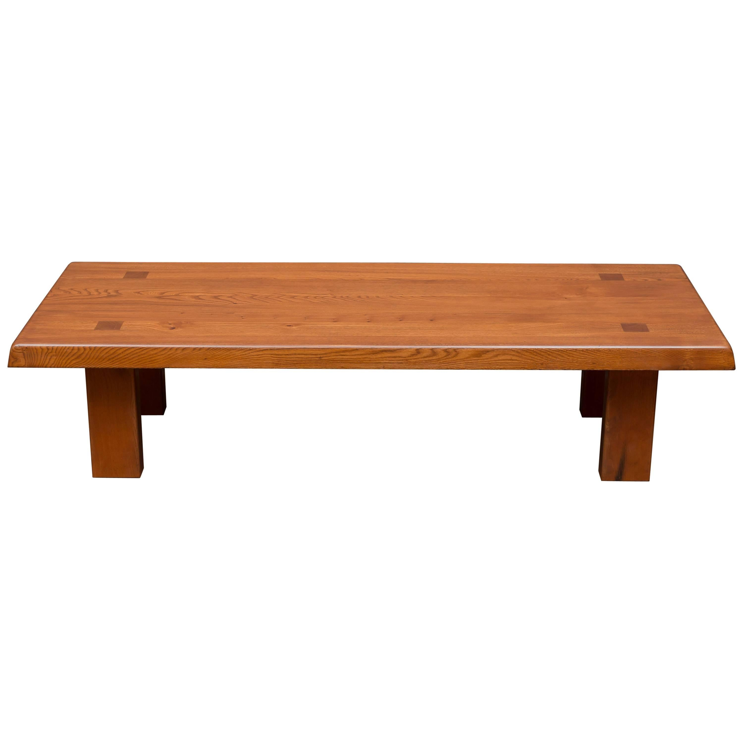 T22C Coffee Table