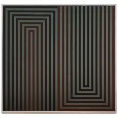 """Mirari"" by Russell Dunbar"
