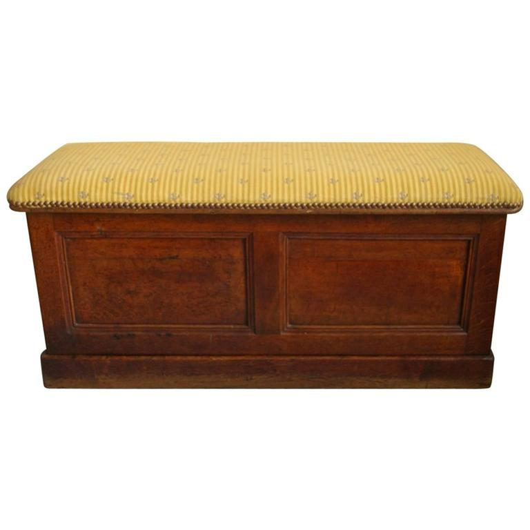 Storage Bench Oak 28 Images 60 Quot Solid Oak Entryway