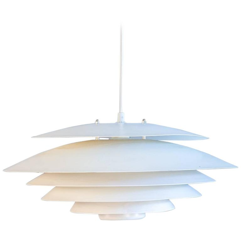 Scandinavian Modern Pendant Light For Sale At 1stdibs