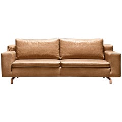 Norman Sofa, Pepe Albargues