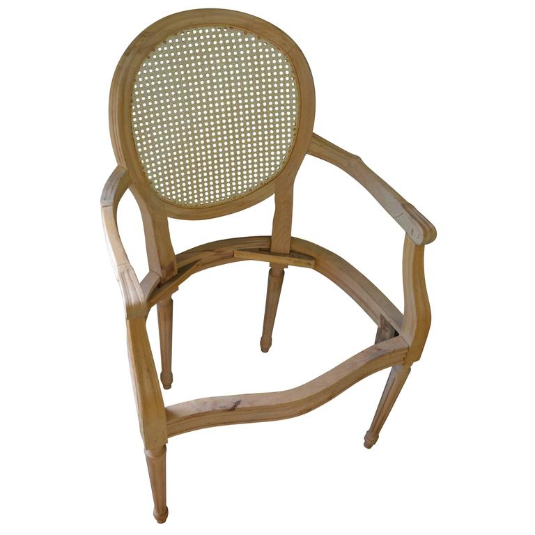 Dining Chair For Home And Restaurant In French Country Style For Sale At 1stdibs