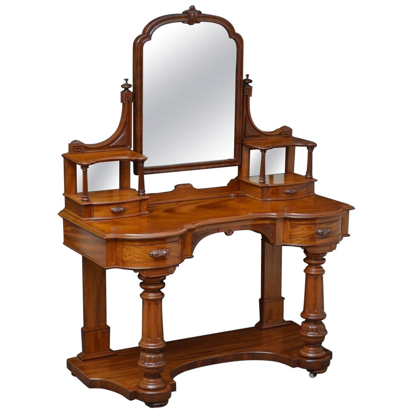1870s bedroom furniture 21 for sale at 1stdibs rh 1stdibs com 1970s bedroom photos 1970s bedroom units
