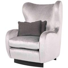 Corbridge Armchair