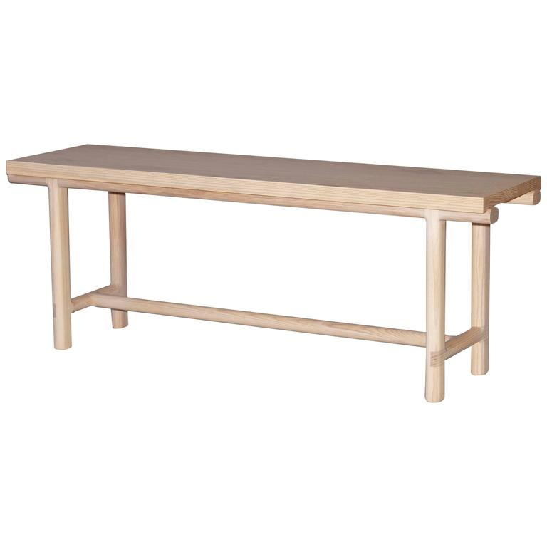 5A Bench by Dane Co.