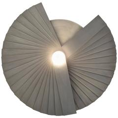 Balboni Sconce or Pendant by May Furniture