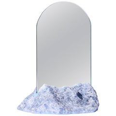 New And Custom Table Mirrors