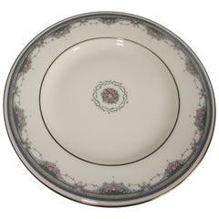 Royal Doulton China, Royal Daulton English Fine Bone China, Albany Pattern