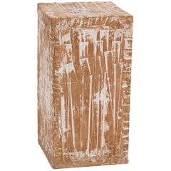 J.T. Abernathy Monumental Vase