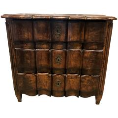 19th Century French Chest of Drawers