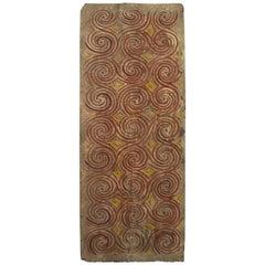 Andrianna Shamaris Carved Panels